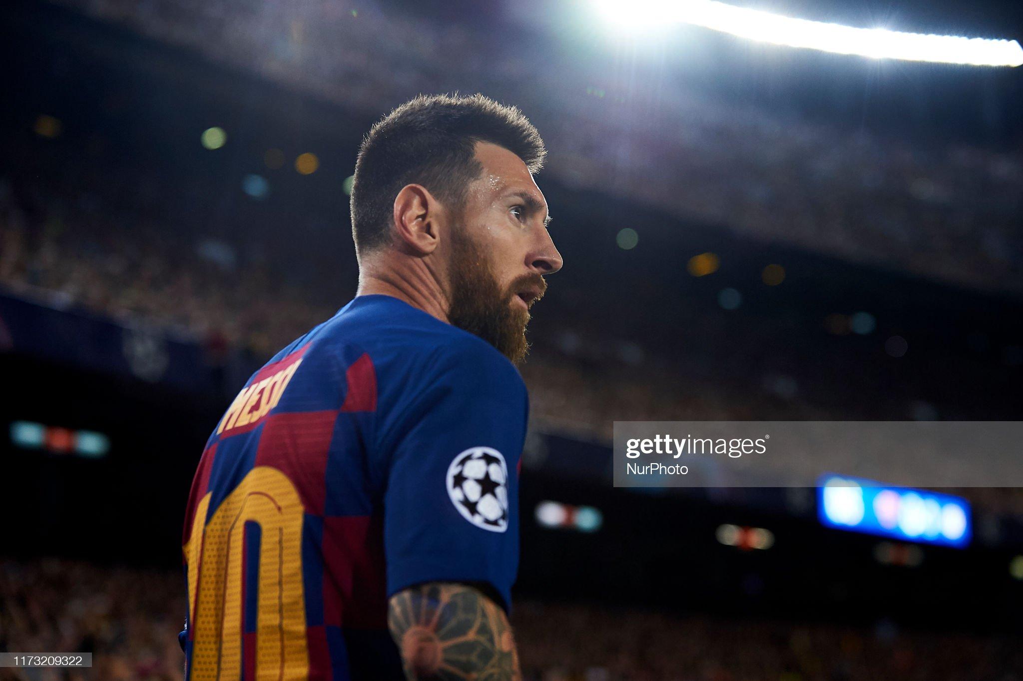 صور مباراة : برشلونة - إنتر 2-1 ( 02-10-2019 )  Lionel-messi-of-barcelona-during-the-uefa-champions-league-group-f-picture-id1173209322?s=2048x2048