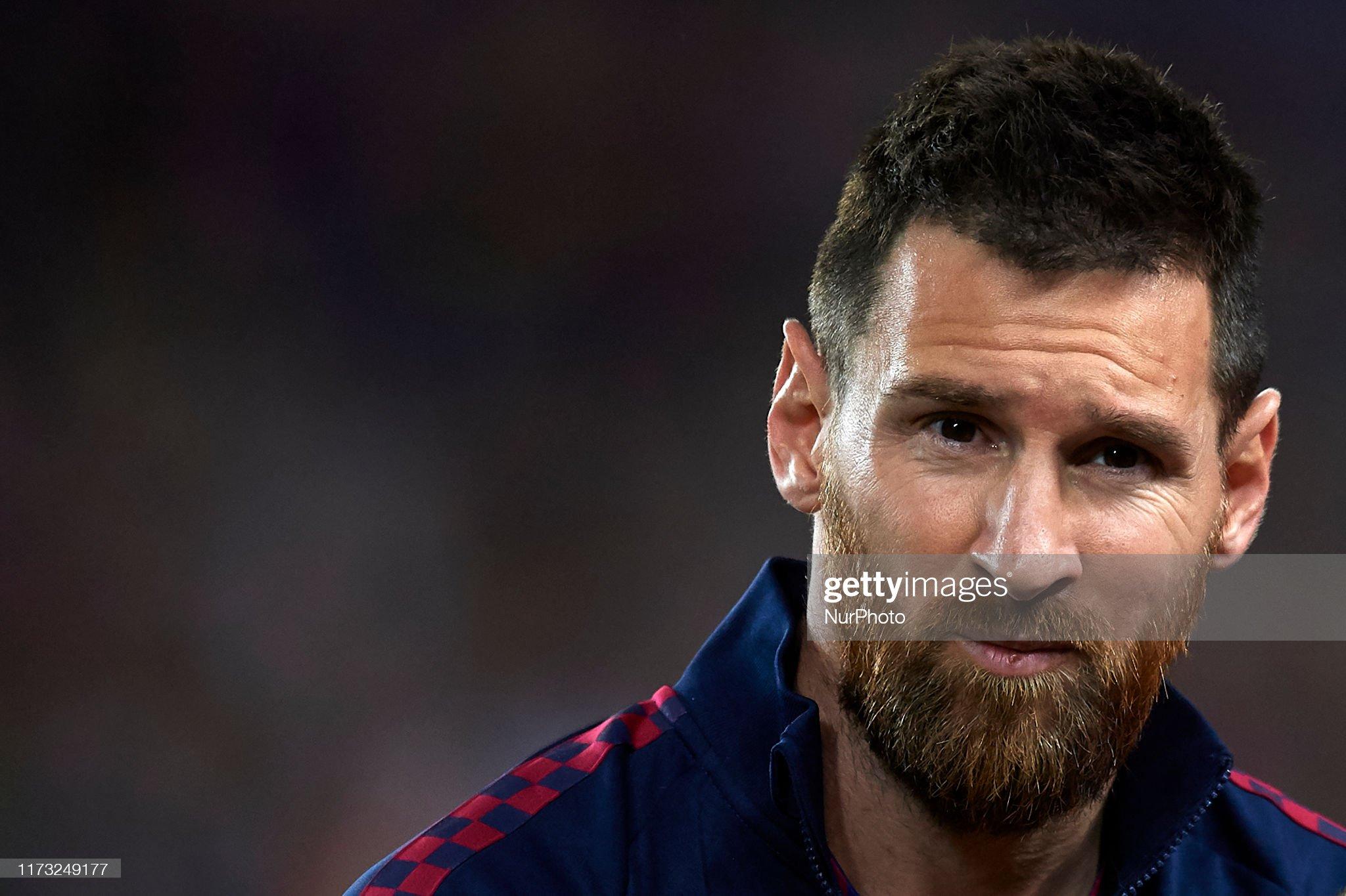 صور مباراة : برشلونة - إنتر 2-1 ( 02-10-2019 )  Lionel-messi-of-barcelona-during-the-uefa-champions-league-group-f-picture-id1173249177?s=2048x2048