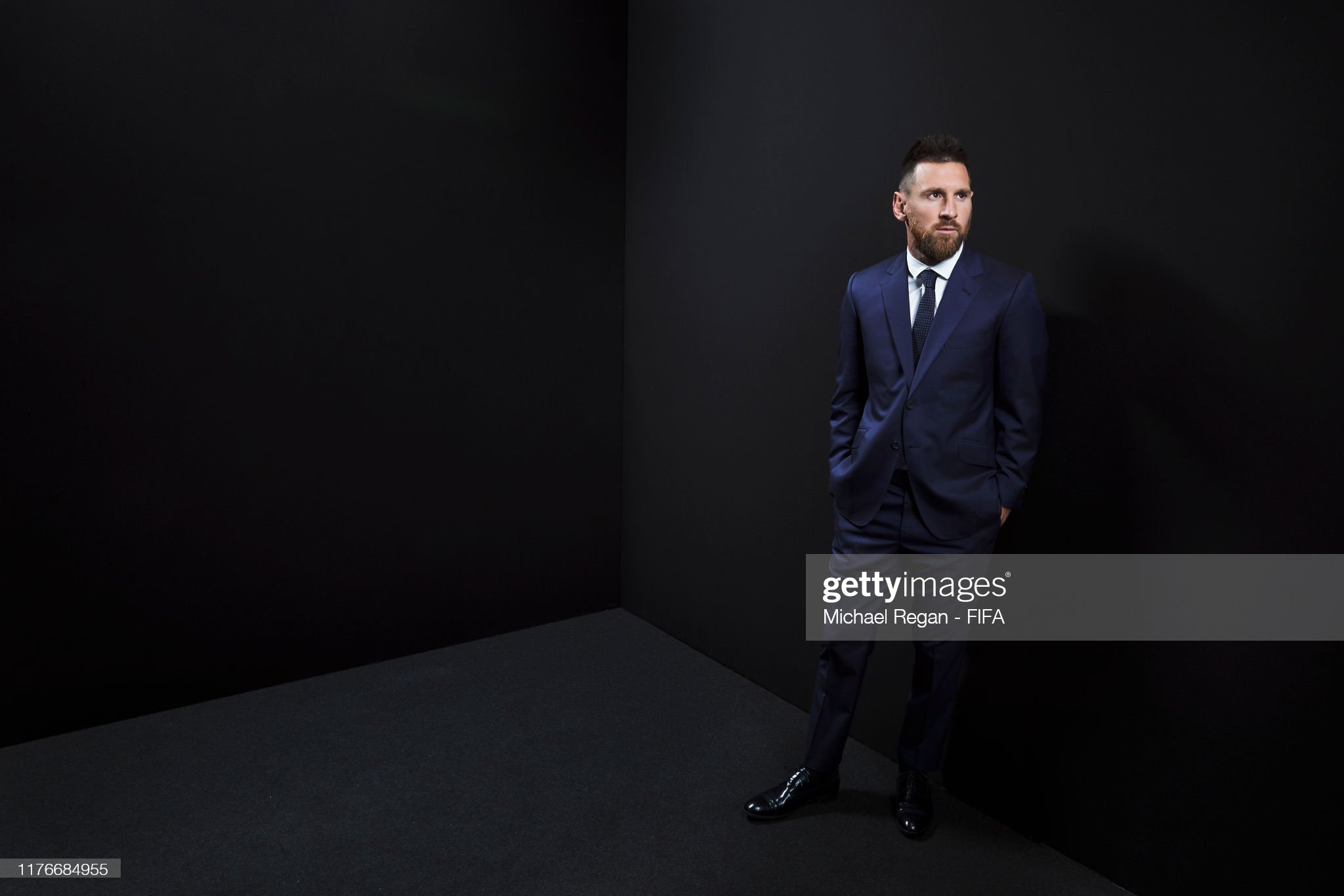 The Best FIFA Football Awards 2019 Lionel-messi-of-barcelona-poses-for-a-portrait-in-the-photo-booth-to-picture-id1176684955?s=2048x2048