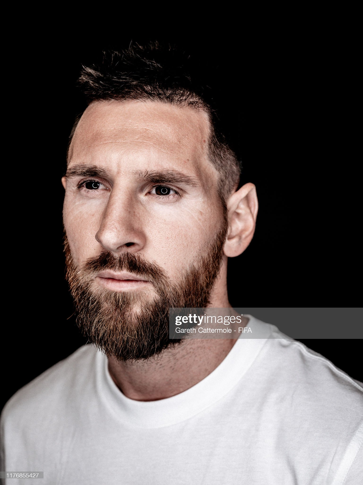 The Best FIFA Football Awards 2019 Lionel-messi-of-fc-barcelona-and-argentina-poses-for-a-portrait-ahead-picture-id1176855427?s=2048x2048