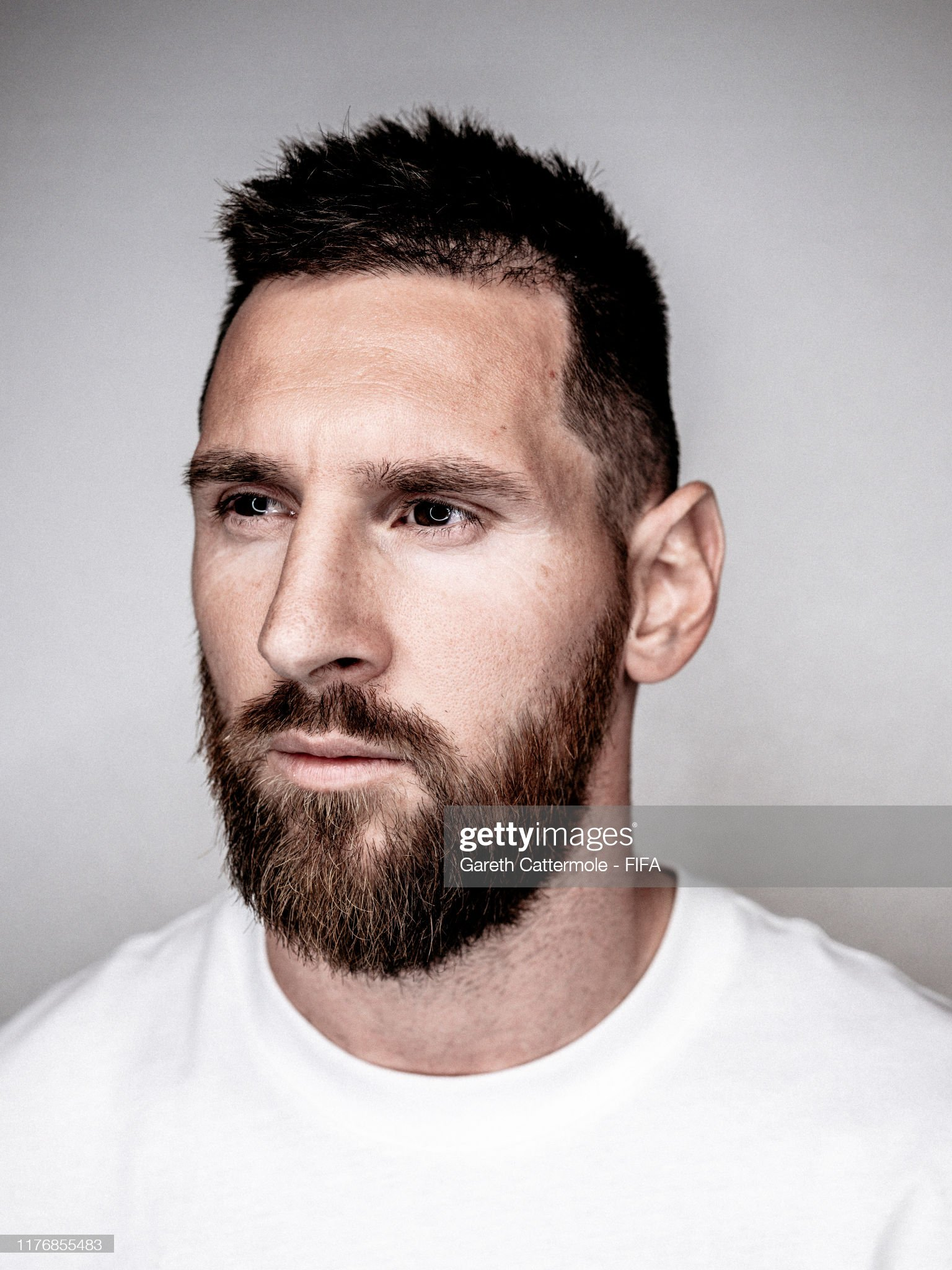 The Best FIFA Football Awards 2019 Lionel-messi-of-fc-barcelona-and-argentina-poses-for-a-portrait-ahead-picture-id1176855483?s=2048x2048