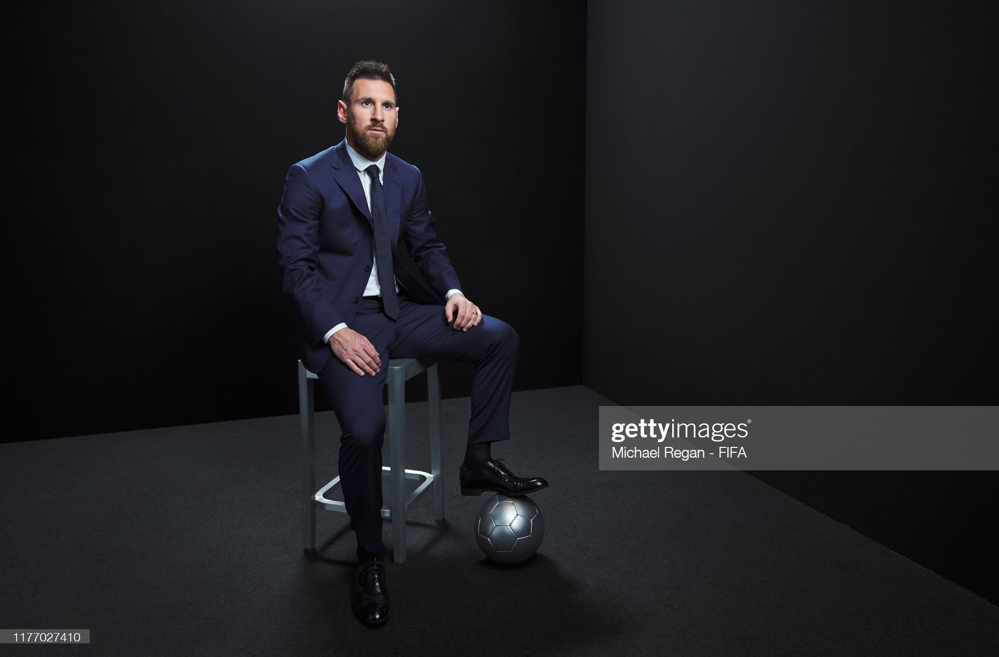 The Best FIFA Football Awards 2019 Lionel-messi-of-fc-barcelona-and-argentina-poses-for-a-portrait-in-picture-id1177027410?s=2048x2048