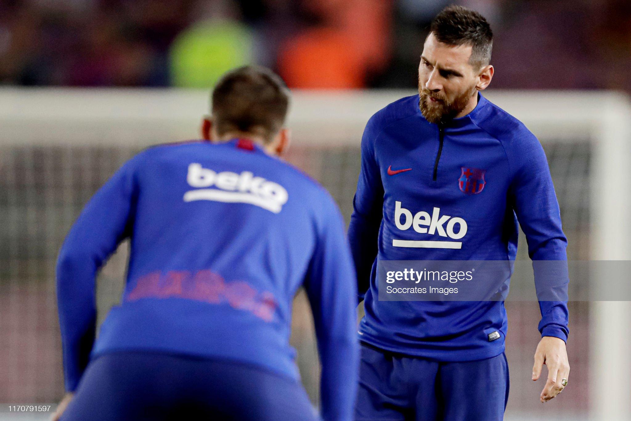 صور مباراة : برشلونة - فياريال 2-1 ( 24-09-2019 )  Lionel-messi-of-fc-barcelona-during-the-la-liga-santander-match-fc-picture-id1170791597?s=2048x2048