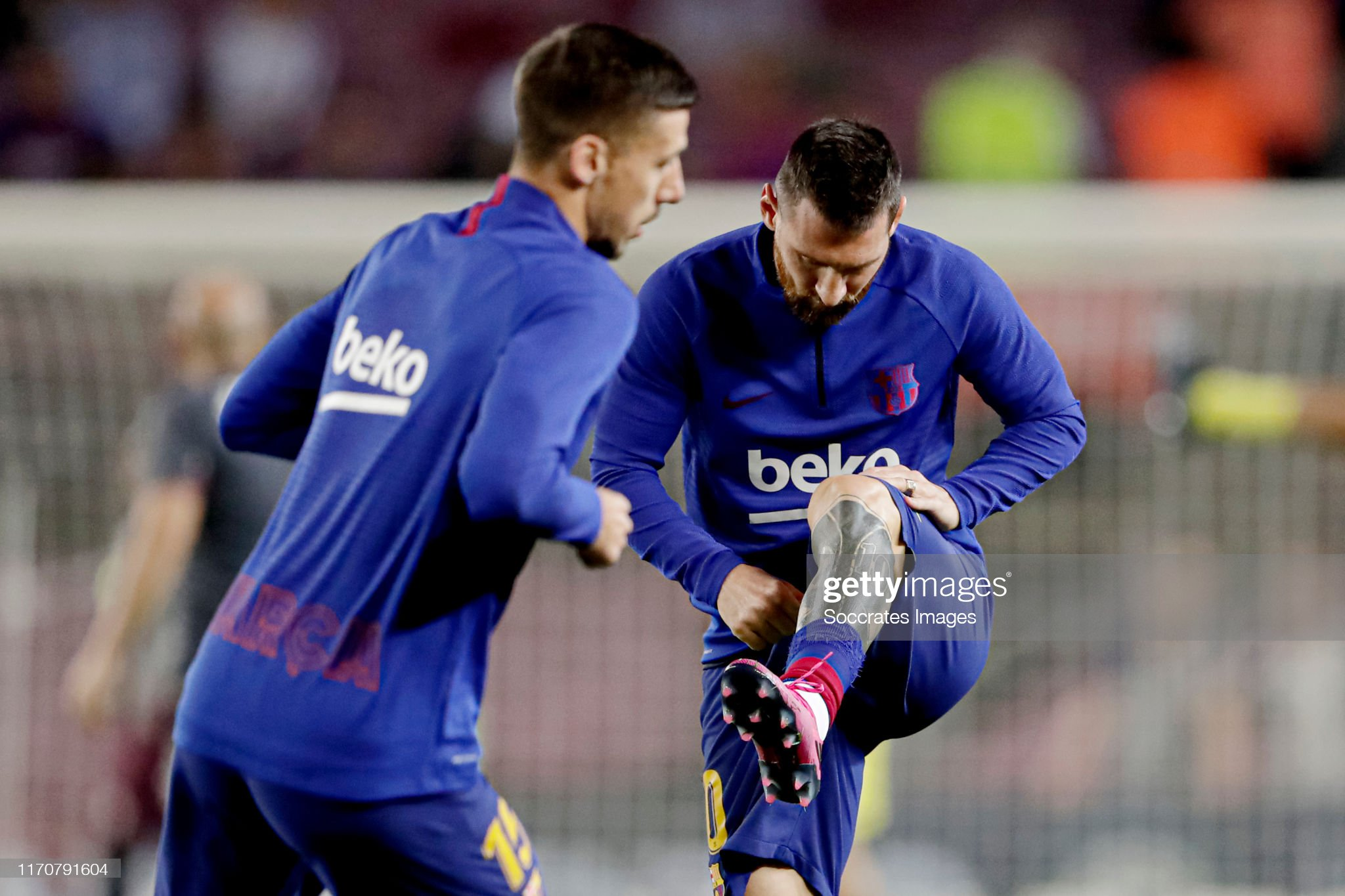 صور مباراة : برشلونة - فياريال 2-1 ( 24-09-2019 )  Lionel-messi-of-fc-barcelona-during-the-la-liga-santander-match-fc-picture-id1170791604?s=2048x2048