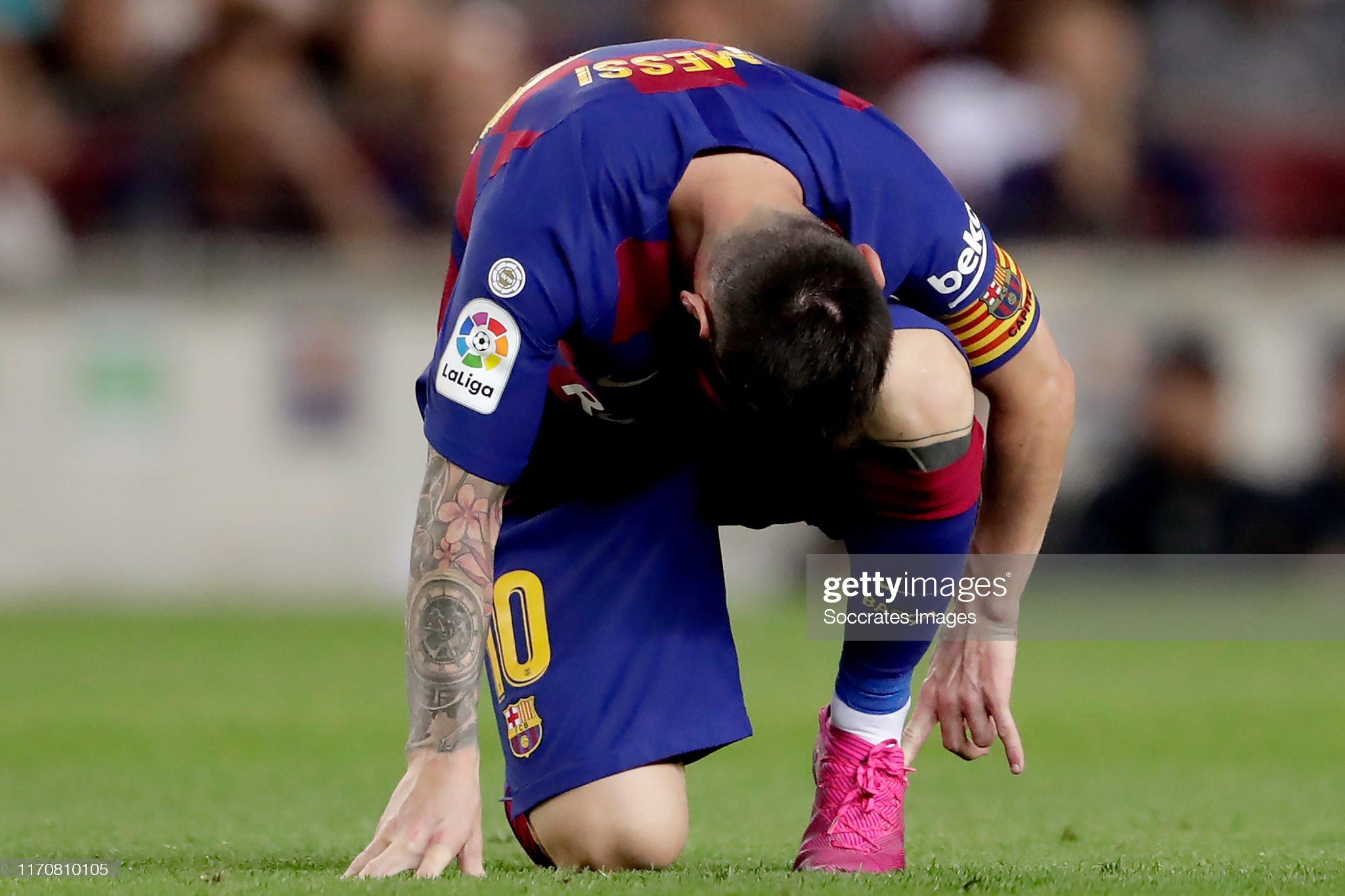 صور مباراة : برشلونة - فياريال 2-1 ( 24-09-2019 )  Lionel-messi-of-fc-barcelona-during-the-la-liga-santander-match-fc-picture-id1170810105?s=2048x2048
