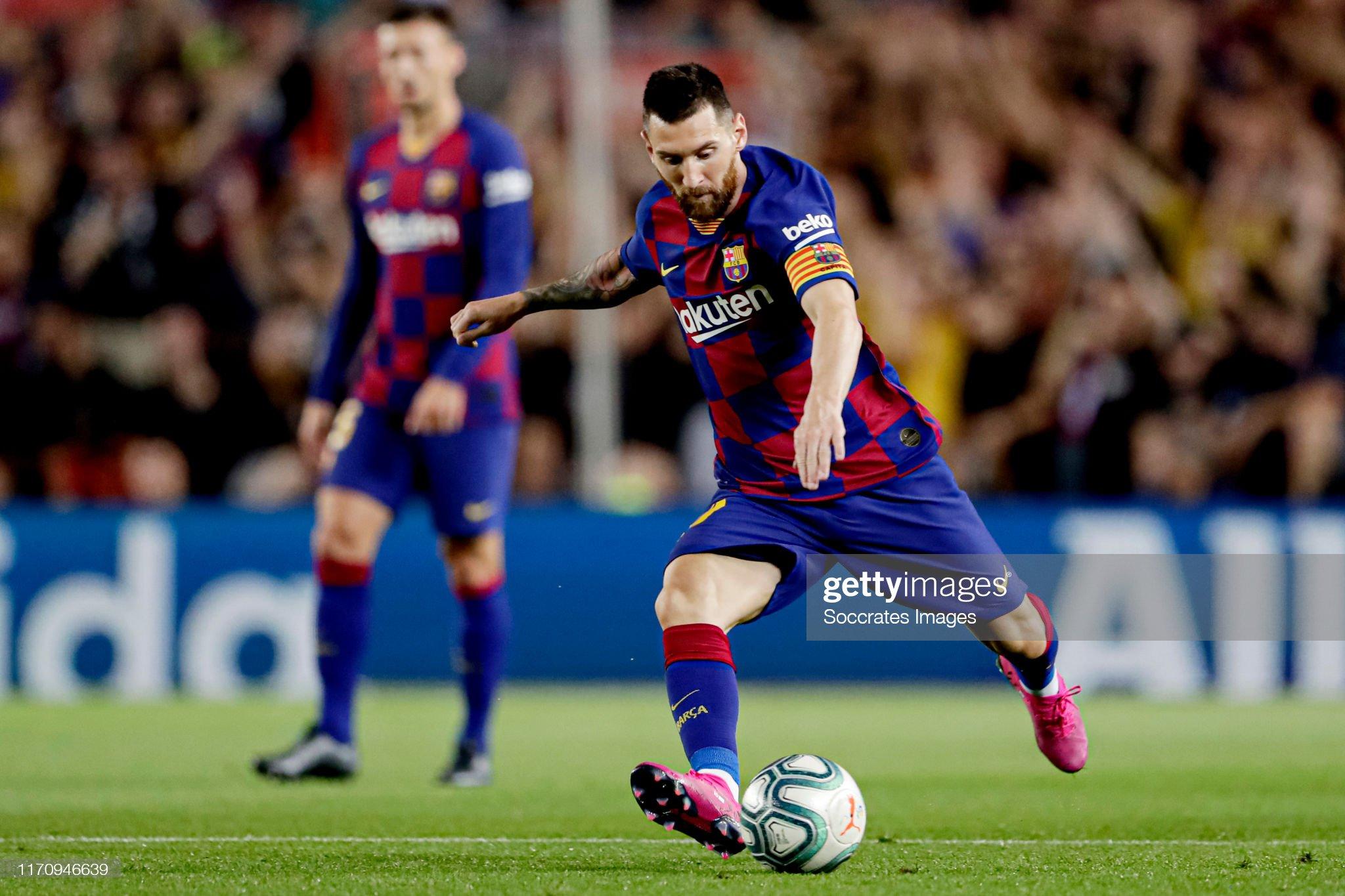 صور مباراة : برشلونة - فياريال 2-1 ( 24-09-2019 )  Lionel-messi-of-fc-barcelona-during-the-la-liga-santander-match-fc-picture-id1170946639?s=2048x2048