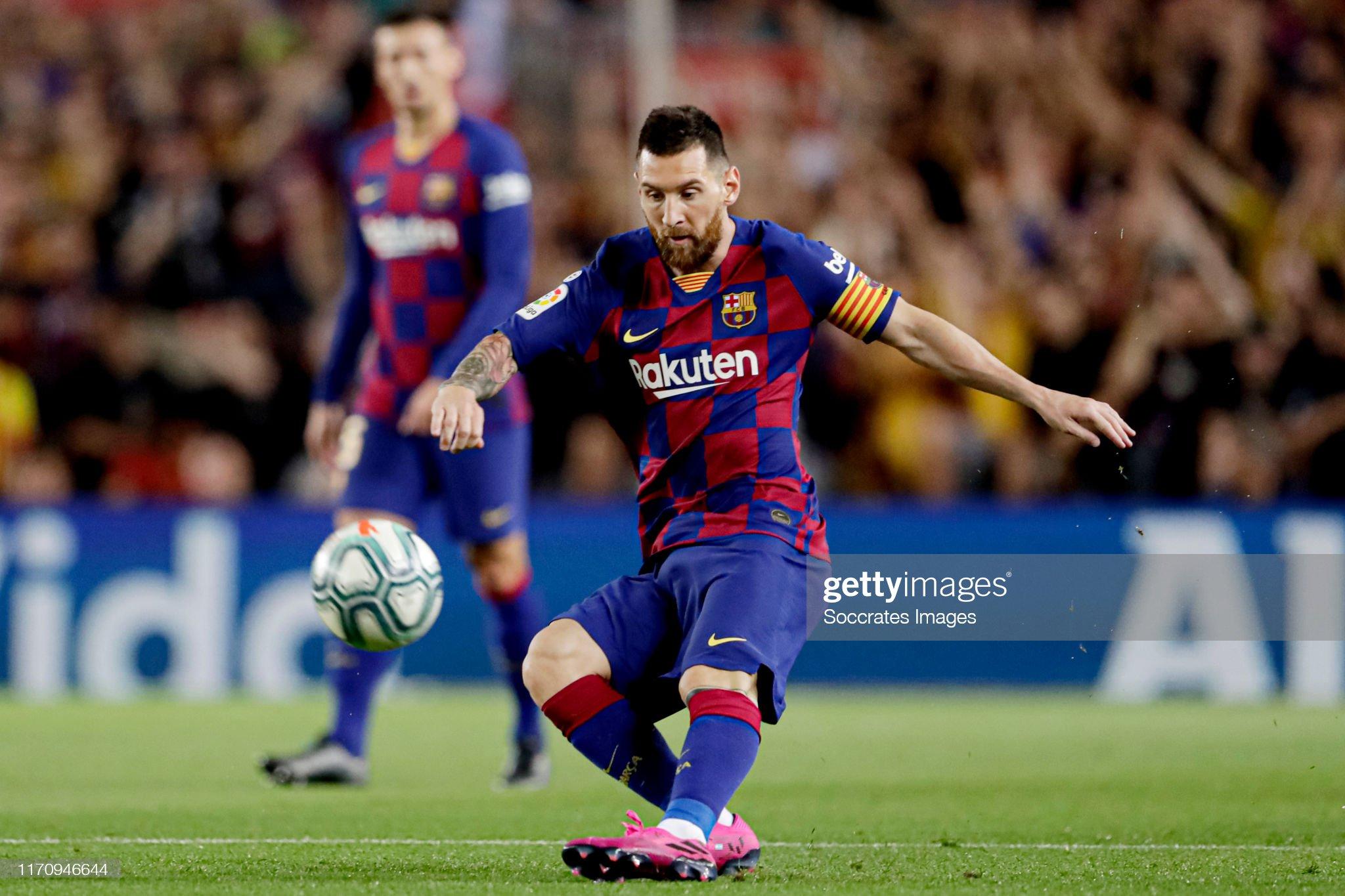 صور مباراة : برشلونة - فياريال 2-1 ( 24-09-2019 )  Lionel-messi-of-fc-barcelona-during-the-la-liga-santander-match-fc-picture-id1170946644?s=2048x2048