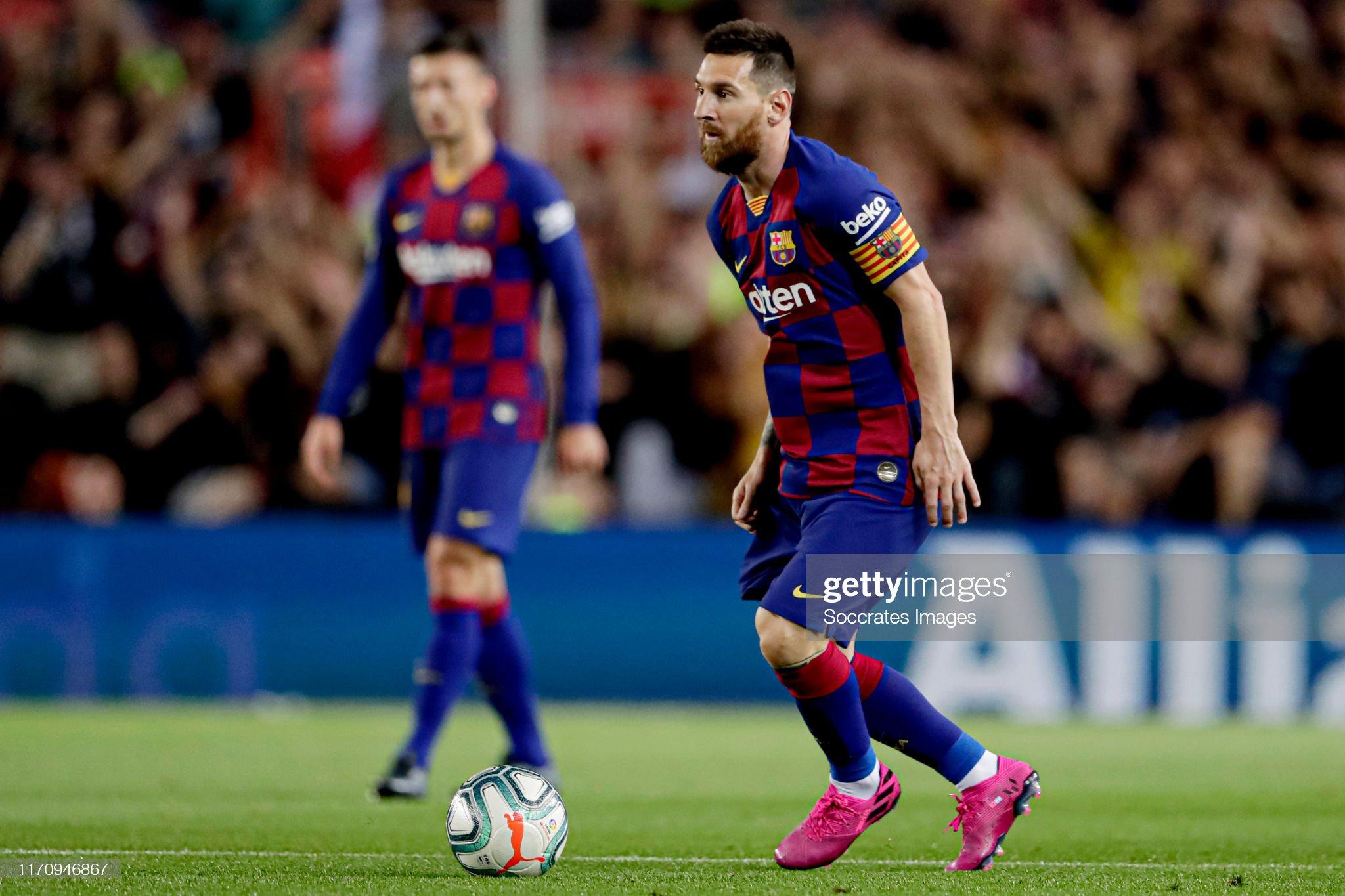 صور مباراة : برشلونة - فياريال 2-1 ( 24-09-2019 )  Lionel-messi-of-fc-barcelona-during-the-la-liga-santander-match-fc-picture-id1170946867?s=2048x2048