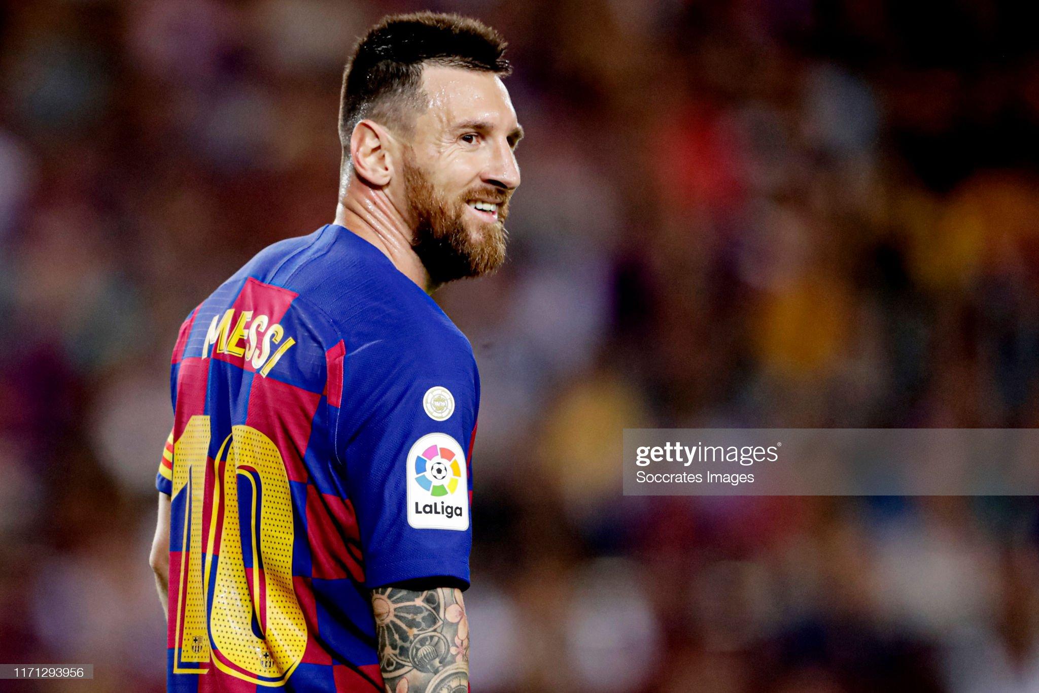 صور مباراة : برشلونة - فياريال 2-1 ( 24-09-2019 )  Lionel-messi-of-fc-barcelona-during-the-la-liga-santander-match-fc-picture-id1171293956?s=2048x2048