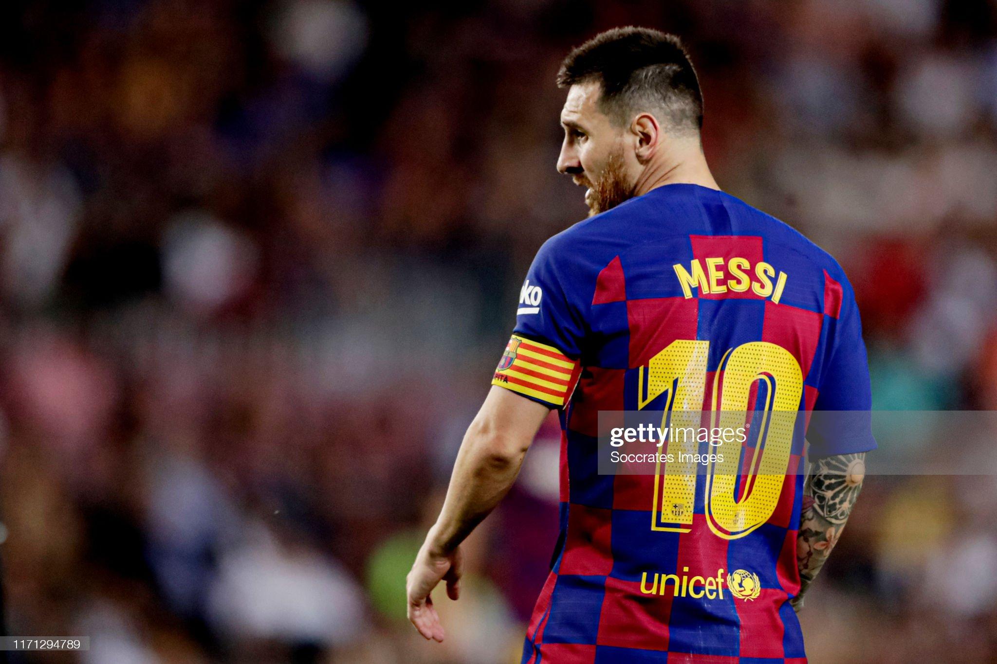 صور مباراة : برشلونة - فياريال 2-1 ( 24-09-2019 )  Lionel-messi-of-fc-barcelona-during-the-la-liga-santander-match-fc-picture-id1171294789?s=2048x2048