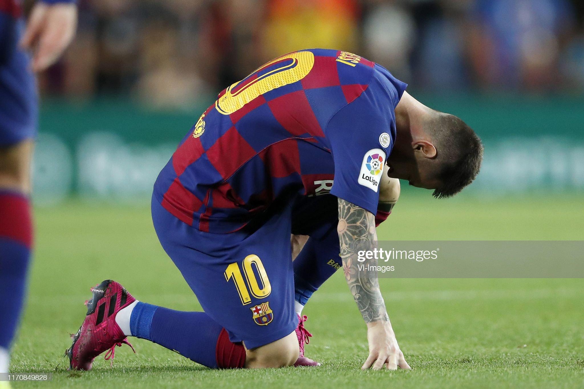 صور مباراة : برشلونة - فياريال 2-1 ( 24-09-2019 )  Lionel-messi-of-fc-barcelona-during-the-laliga-santander-match-fc-picture-id1170849828?s=2048x2048