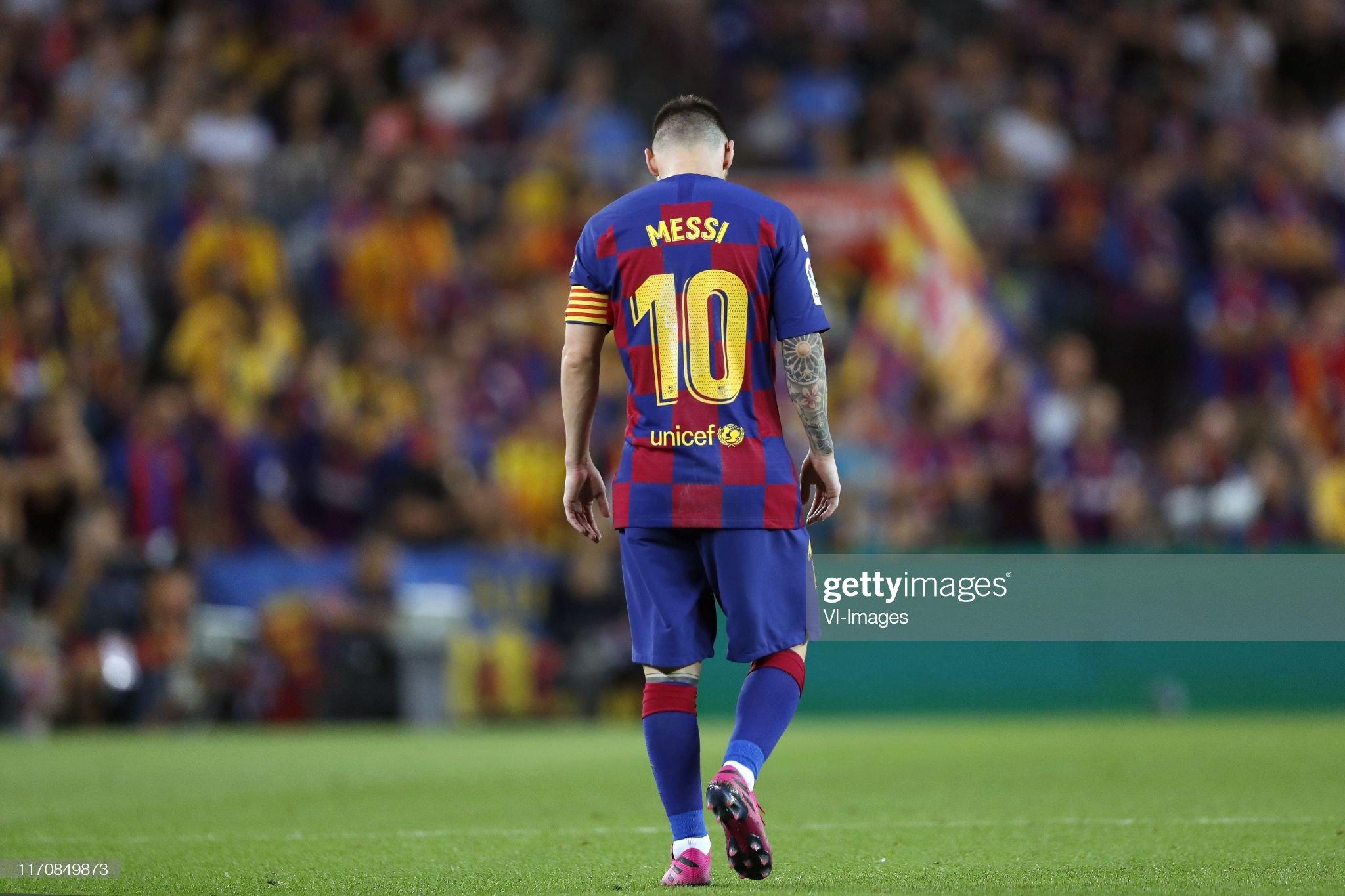 صور مباراة : برشلونة - فياريال 2-1 ( 24-09-2019 )  Lionel-messi-of-fc-barcelona-during-the-laliga-santander-match-fc-picture-id1170849873?s=2048x2048