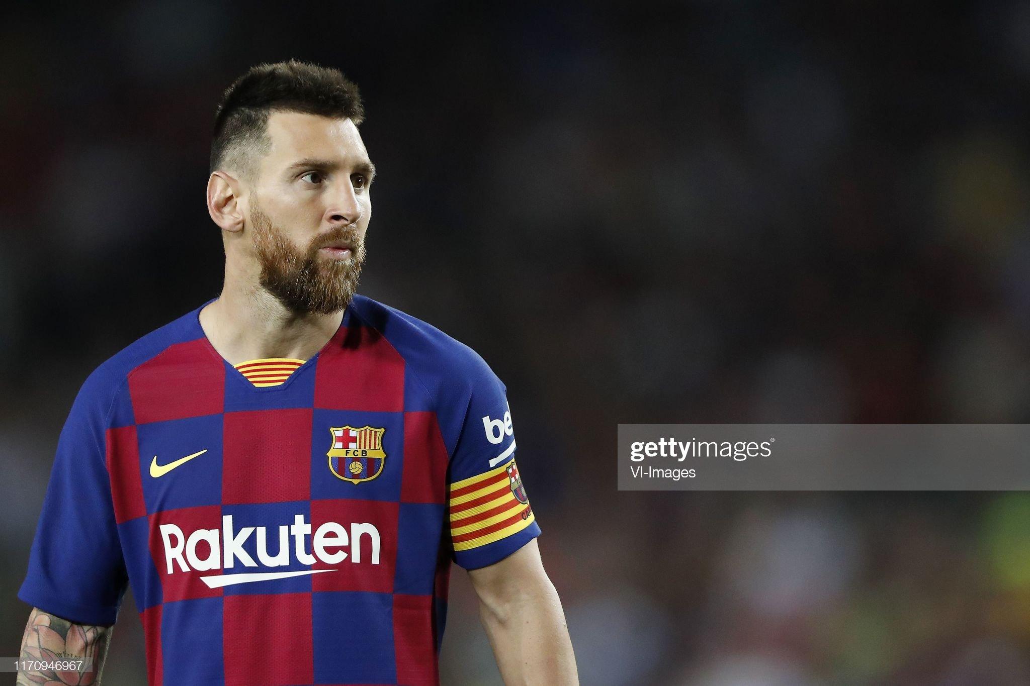 صور مباراة : برشلونة - فياريال 2-1 ( 24-09-2019 )  Lionel-messi-of-fc-barcelona-during-the-laliga-santander-match-fc-picture-id1170946967?s=2048x2048
