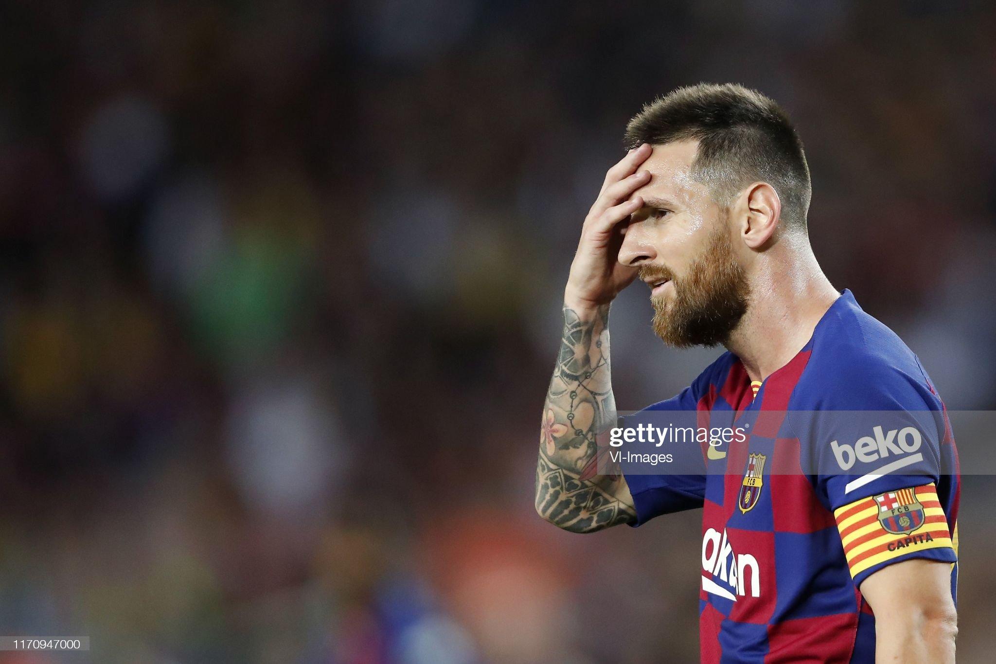 صور مباراة : برشلونة - فياريال 2-1 ( 24-09-2019 )  Lionel-messi-of-fc-barcelona-during-the-laliga-santander-match-fc-picture-id1170947000?s=2048x2048