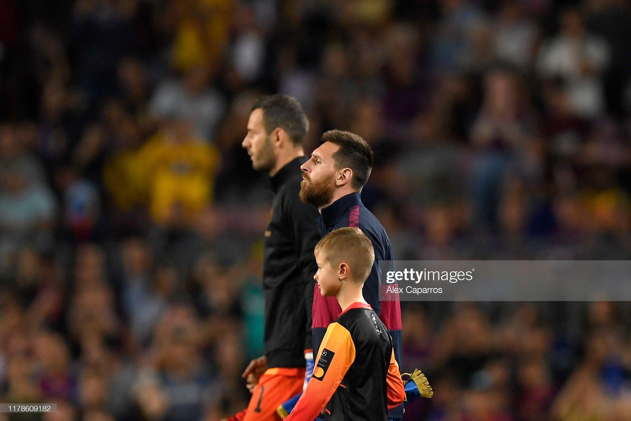 صور مباراة : برشلونة - إنتر 2-1 ( 02-10-2019 )  Lionel-messi-of-fc-barcelona-during-the-uefa-champions-league-group-f-picture-id1178609182?s=2048x2048