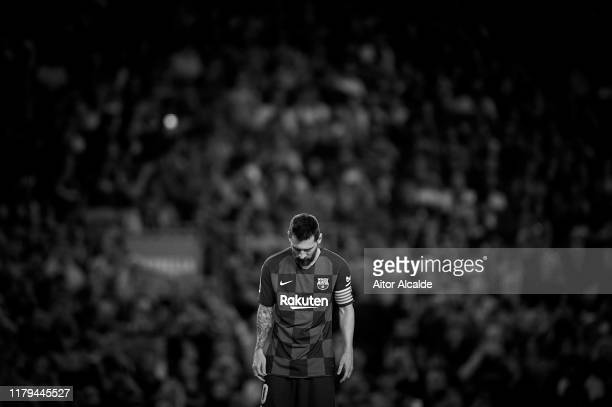 4 465 Barcelona Black And White Photos And Premium High Res Pictures Getty Images