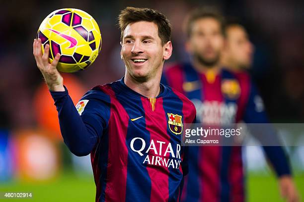 Lionel Messi Pictures And Photos Getty Images