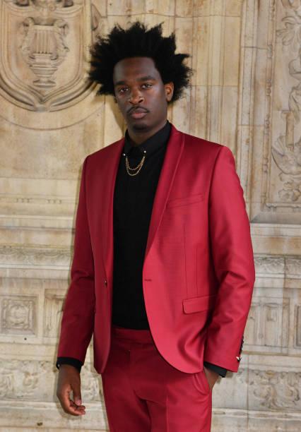 GBR: Royal Albert Hall 150 - VIP Arrivals
