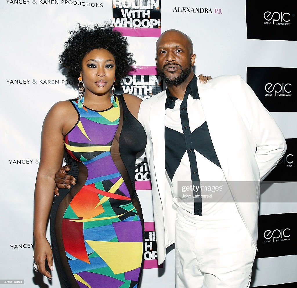 yancey edwards birthday party photos and images getty images