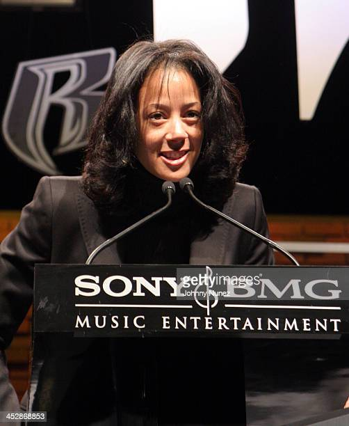 30 Top Sony Urban Music Lisa Ellis Pictures, Photos and