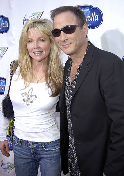 Clint Black Pictures Getty Images