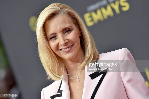 9,668 Lisa Kudrow Photos and Premium High Res Pictures - Getty ...