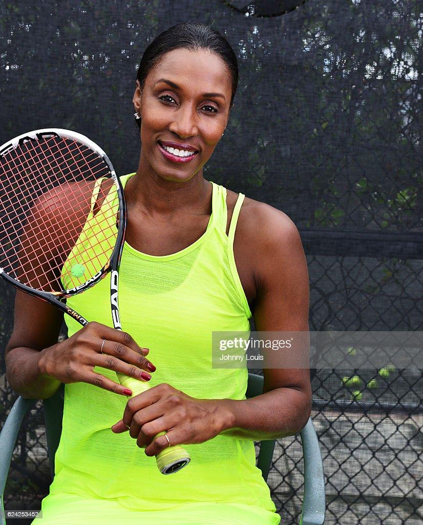 Chris Evert/Raymond James Pro-Celebrity Tennis Classic
