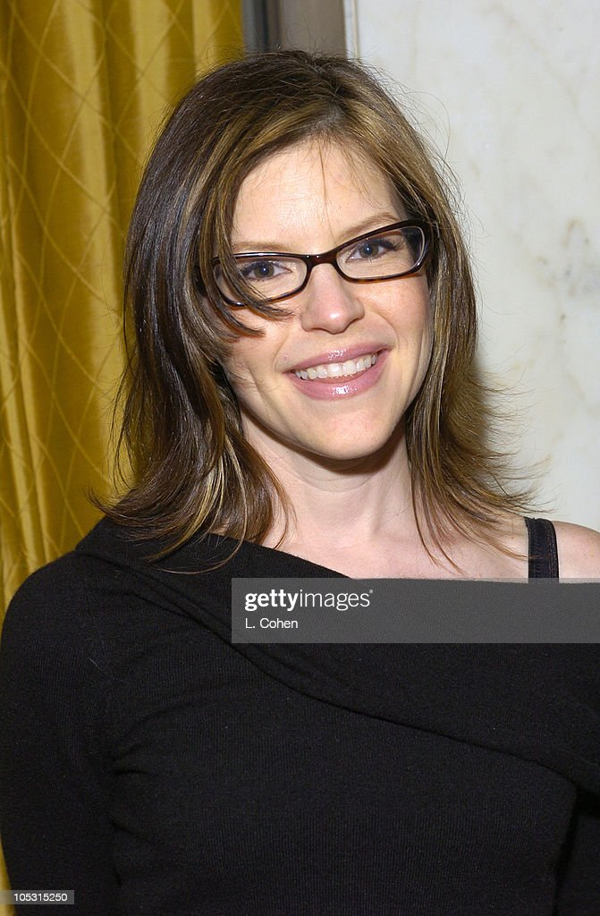 Lisa Loeb during 52nd Annual BMI Pop Awards at Regent Beverly Wilshire in Beverly Hills, California, United States.