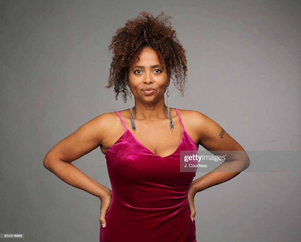 Image result for lisa nicole carson