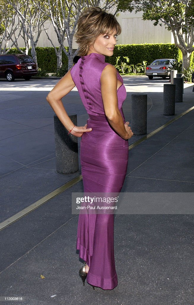 30th Annual Daytime Emmy Awards Creative Arts Presentation