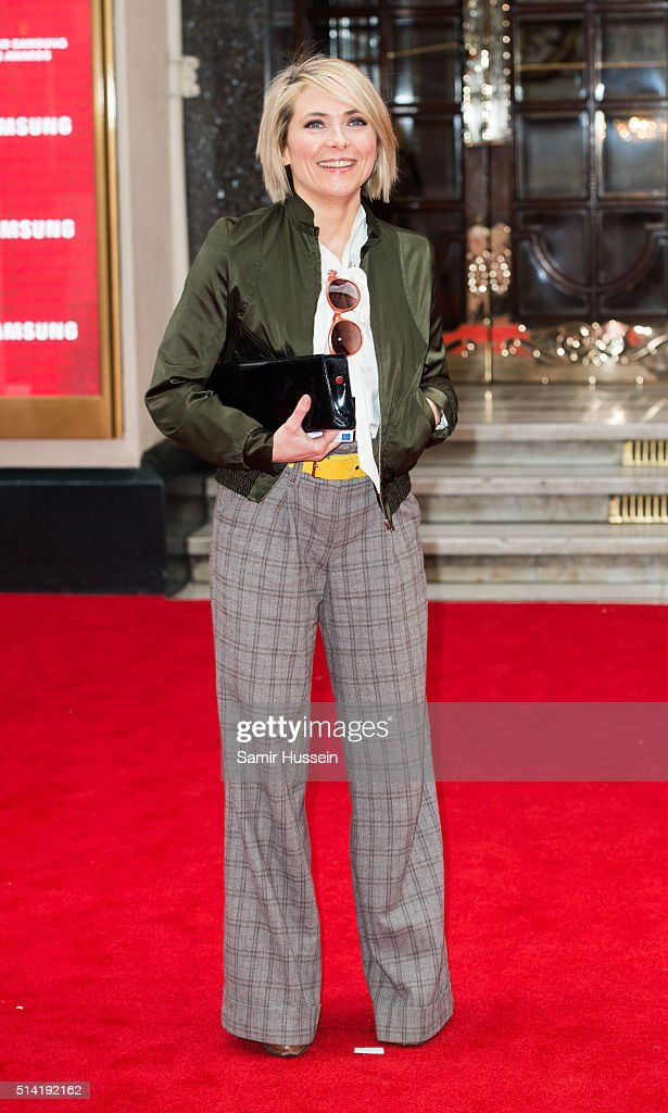 The Prince's Trust Celebrate Success Awards