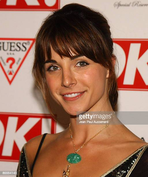 60 top lisa sheridan pictures photos images getty images - Lisa sheridan net worth ...