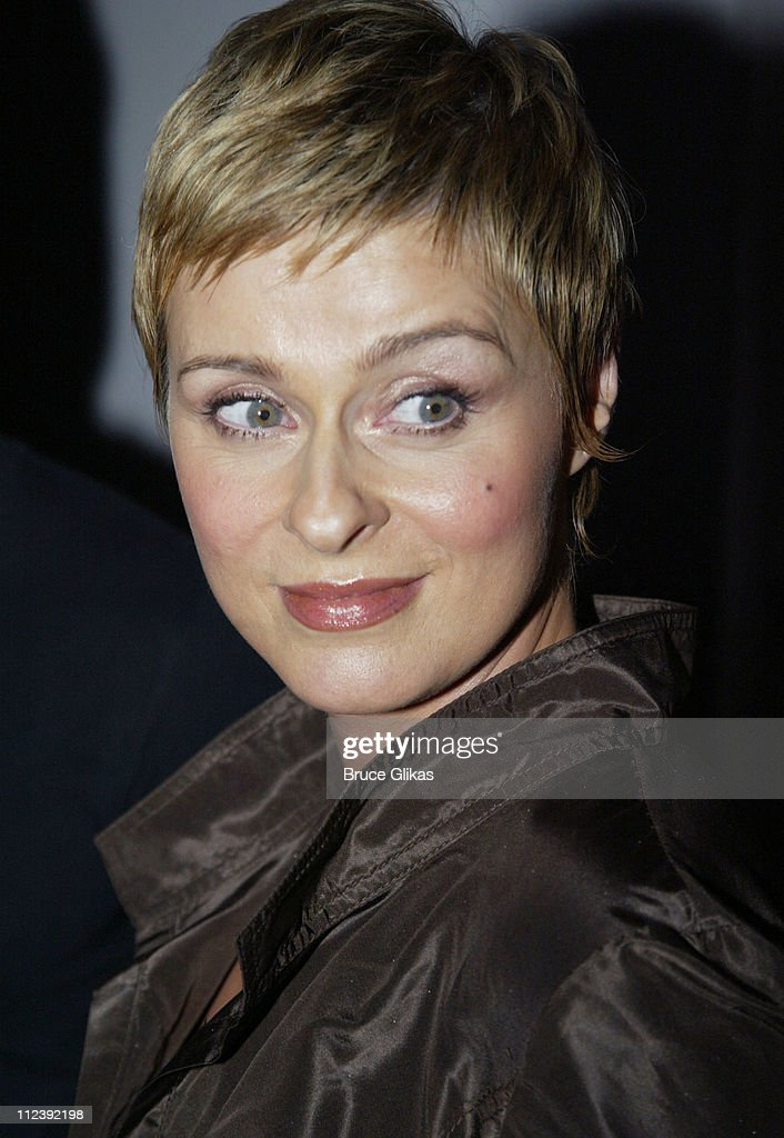 lisa stansfield - photo #43