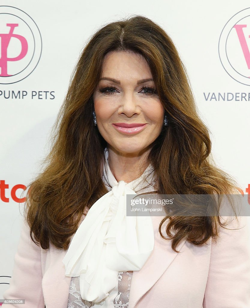Vanderpump Pets Launch