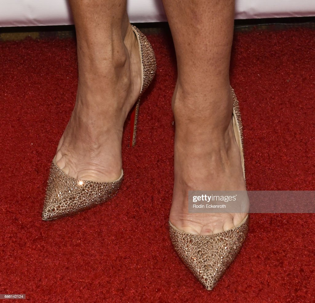 Feet Lisa Vanderpump nudes (72 foto and video), Sexy, Paparazzi, Twitter, underwear 2018