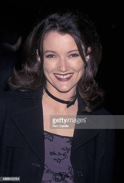 Ca Lisa Waltz Stock Photos and Pictures | Getty Images