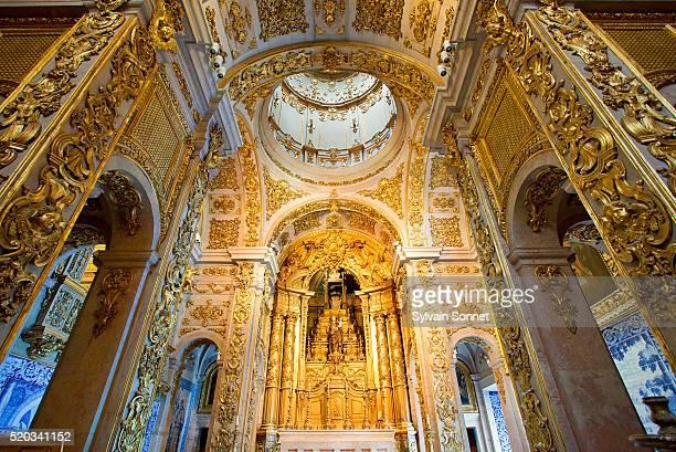 lisbon, madre deus church - madonna singer stock pictures, royalty-free photos & images