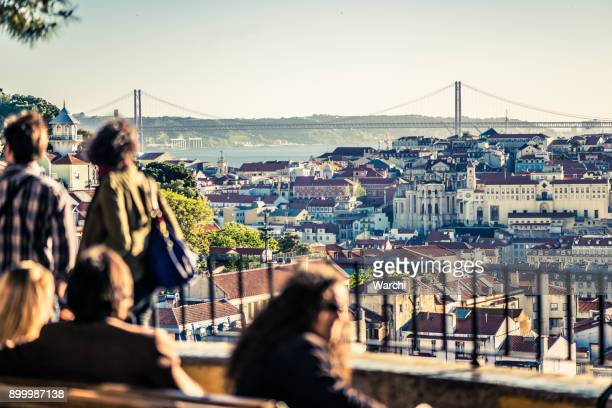 lisbon - lisbon portugal stock pictures, royalty-free photos & images
