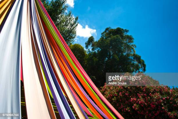 lisbon #21 - maypole stock pictures, royalty-free photos & images