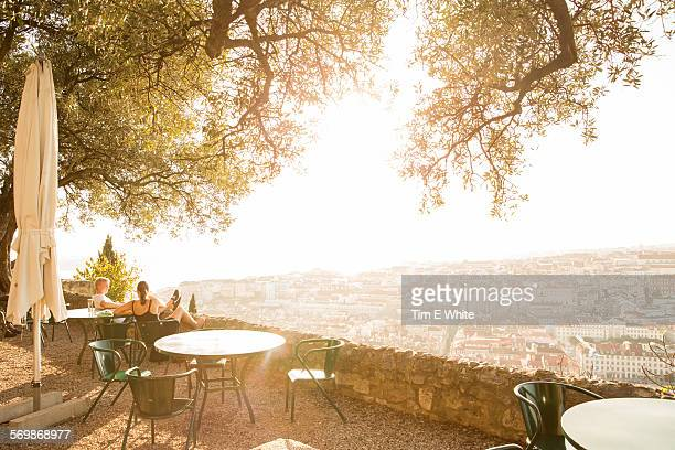 lisbon, portugal - lisbon stock pictures, royalty-free photos & images