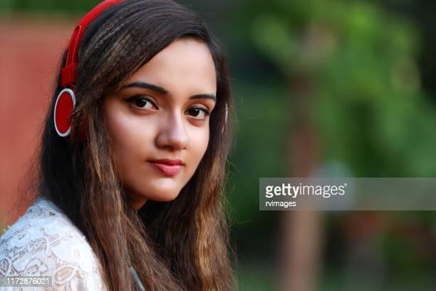 Most photo indian beautiful girl Hot Model