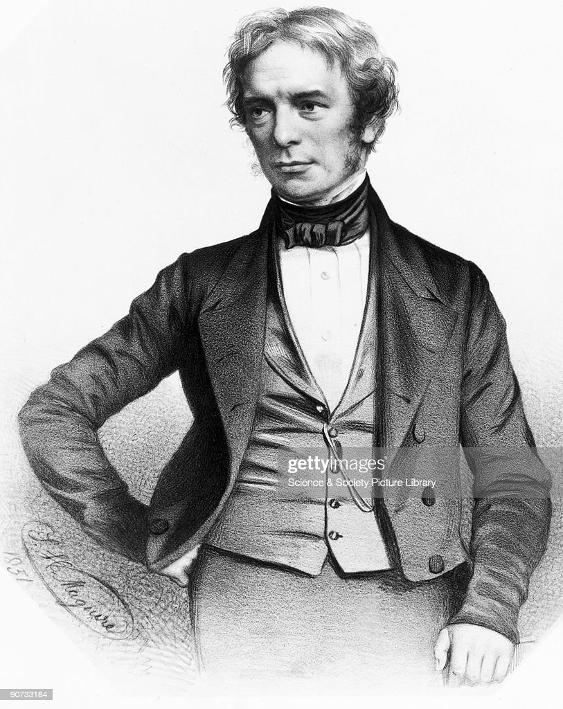 first electric motor invented by michael faraday. Plain Motor First Electric Motor Invented By Michael Faraday Michael Faraday  17911867 Discovered To First Electric Motor Invented By A