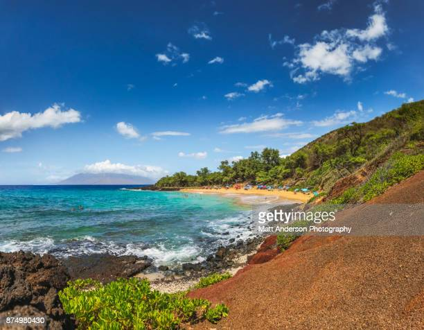 Little Beach Maui Hawaii #3