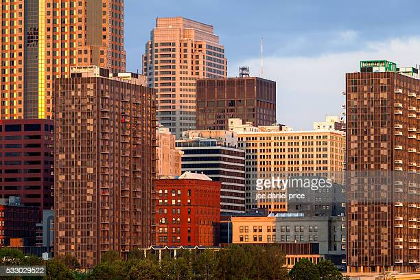 Little Bit of, St. Louis, Missouri, America