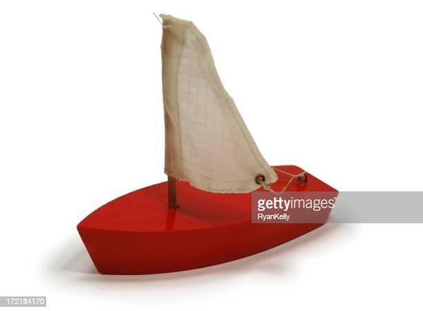 Pequeno Barco