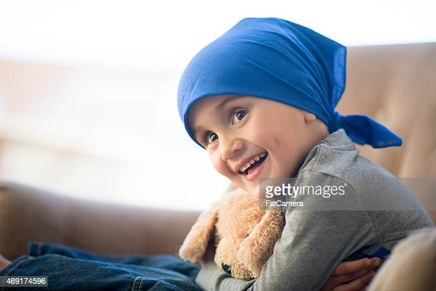 little boy chemotherapy - cancer stock photos and pictures