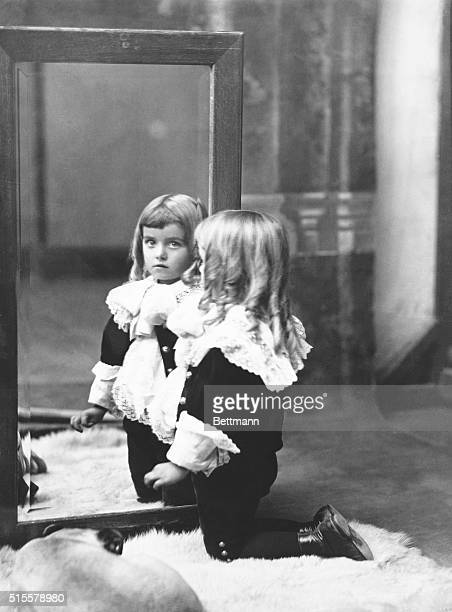 Little Lord Fauntleroy Stock Photos And Pictures
