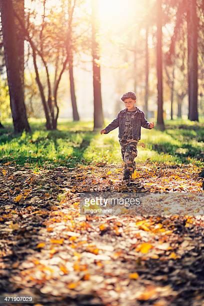 少年秋お楽しみいただけます。
