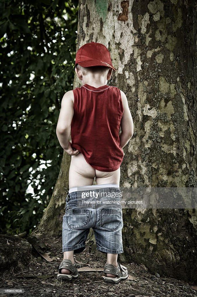 Skinny tiny teens naked