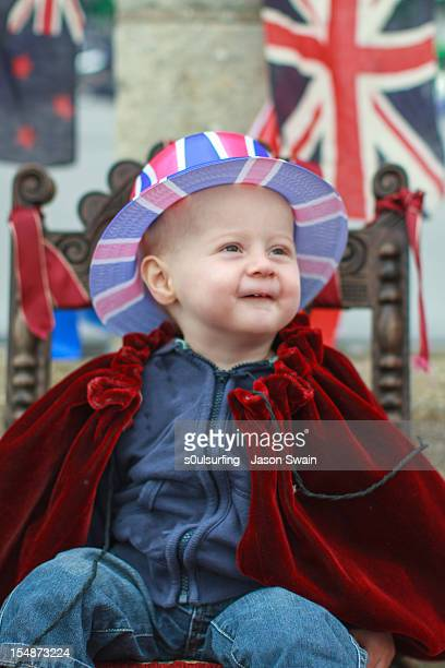 little boy - s0ulsurfing stock pictures, royalty-free photos & images
